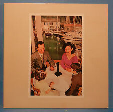 LED ZEPPELIN PRESENCE SS8416 VINYL LP 1976 ORIGINAL PRESS GREAT COND! VG+/VG+!!B