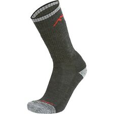 Darn Tough Vermont Men's Merino Wool Boot Cushion Hiking Socks