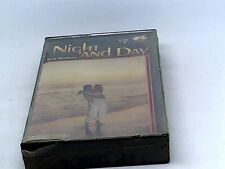 Billy Vaughan - Night & Day Vol 2 - Cassette - SEALED