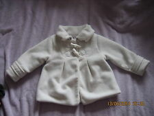 Next Girls Duffle Coat, 12 - 18 Months Very Cute (#091)