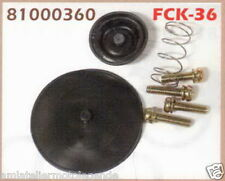 HONDA GL 1500 Goldwing - Kit réparation robinet d'essence - FCK-36 - 81000360