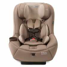 Maxi-Cosi Pria 70 Convertible Car Seat in Brown Earth