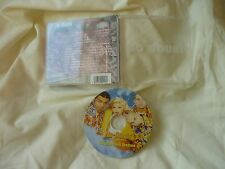 No Doubt The Interview Sessions CD ultra rare