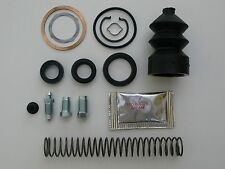 '62 - '79, BMC Leyland FGK30 550FG 350FG etc, Brake master cyl' full sevice kit