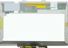 LAPTOP SCREEN TO REPLACE B154SW01 V.8 DELL 15.4 INCH GLOSSY A+