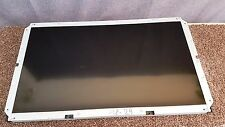 "PANEL PANTALLA LCD TECHNIKA LCD32-56L 32"" TV LCD LC320WXN (SC) (B1) LP-01"