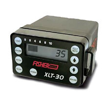 Fisher Labs XLT30 Control Unit for Liquid Leak Detector