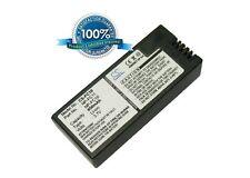 Battery for Sony Cyber-shot DSC-P5 Cyber-shot DSC-P8L Cyber-shot DSC-P8S NEW