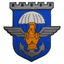 Ecusson / Patch 17eme RGP (Régiment du Genie Parachutiste)