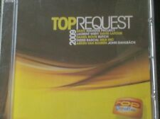 TOPREQUEST (Top Request) 2009 (mixed) Laurent Wéry, Daniel Bovie, Armin V Buuren