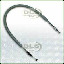 RANGE ROVER L322 - Front Door Outer Control Release Cable (FQZ000041)