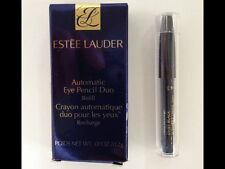 NIB @@Estee Lauder Refill For Automatic EYE Pencil in Jet Black