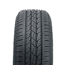 2 New 265/70R15 Nexen Roadian HTX RH5 Tires 2657015 70 15 70R R15 Treadwear 640