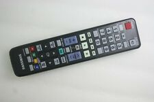 NEW Remote Control AH59-02303A For Samsung HT-BD1250 Home Theater