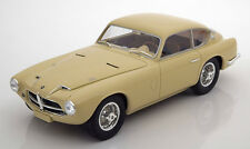 1953 PEGASO Z-102 Berlinetta Touring Beige by BoS Models LE of 1000 1/18 New