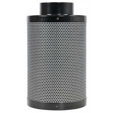 """Black Ops Carbon Filter 4"""" x 12"""" 200 CFM 4 in x 12 in"""