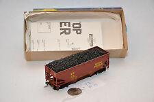 Athearn HO South Buffalo RY #115 - TR15