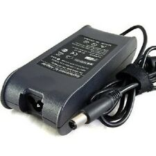 NEW Replacement AC Adapter Charger For Dell Latitude D420 D430 with cable