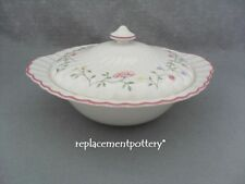 Johnson Brothers Summer Chintz tureen