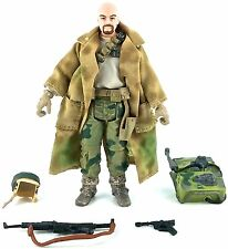 Star Wars: The Vintage Collection 2010 REBEL COMMANDO (VC26) - Loose