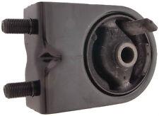 Motorlager Halterung Aufhängung Motor Getriebe vorne Mazda 323 BJ