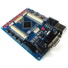 AVR Development Board Designed for ATmega128A mega128L kit board