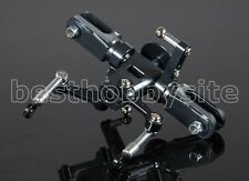 CopterX CX450BA-01-70 Flybarless Rotor Head Set for T-rex Trex 450  Helicopters