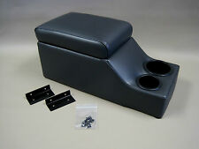 Dodge Charger Magnum Police Deluxe Console Kit  Easy Install 2006-2007
