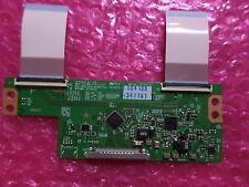 T-CON Board 6870C-0471D