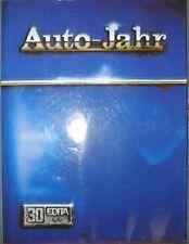 *  Auto-Jahr 1982 / 83  # 30 Edita Formel 1 Motor -  Rennsport SONDERPREIS !  *