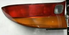 95 96 97 98 TALON R. TAIL LIGHT 63184