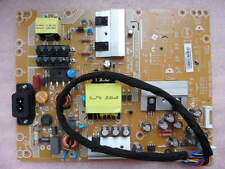 715G5792-P03-000-002M power supply TV LED   ADTVC2410AC1 1404