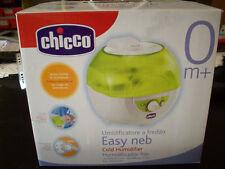 Umidificatore a freddo Chicco Easy Neb