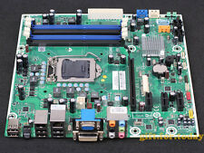MSI MS-7613 HP Iona-GL8E Motherboard LGA 1156 DDR3 Intel H57 free shipping