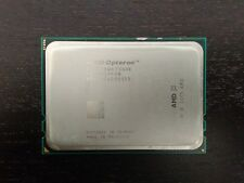 AMD OPTERON 6378 16 CORE PROCESSOR 2.4GHZ 16MB L3 CACHE (OS6378WKTGGHK)