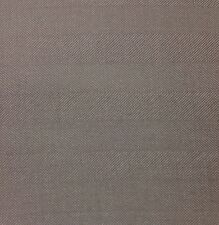 "BALLARD DESIGNS HERRINGBONE DRIFT SUNBRELLA OUTDOOR FABRIC 1.1 YARD 54""WIDE"