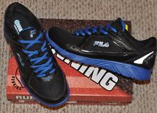 Fila Finest Hour 4 Running Shoes / Sneakers Sz 9 Brand New with Original Box