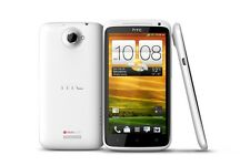 Dummy Mobile Cell Phone New WHITE HTC ENDEAVOR ONE X  Display Toy Fake Replica 1