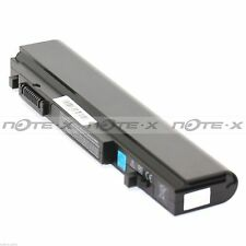 BATTERIE POUR DELL Studio XPS 1645   11.1V 5200MAH