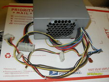 Sony PCV-RS220 Power Supply 146874512 NMB MJPC-180B1 185W ATX 20 PIN TESTED