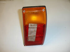 Fiat 131 Estate Rear Light Offside - 4341563