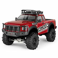 Gmade 1/10 Gs01 Komodo Truck scala Crawler KIT-GM54000