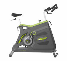 Excellent Spin Bike or Class Bike for Group or Personal Fitness