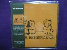 Mac Murrough / SAME SELF TITLE S.T ST MINI LP CD NEW