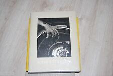 Alfred Stieglitz      Photographs & Writings