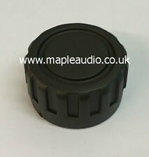 Blaupunkt bmpv Fiat Panda Idea 7 645 324 316 Perilla De Volumen-New Genuine Part