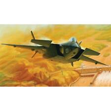 NEW Trumpeter 1/72 Chinese J-20 Mighty Dragon  2011 Fighter 1665