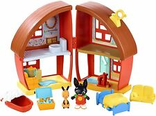 Bing -  Bing's House Playset - *BRAND NEW*