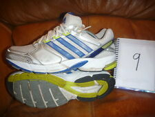 ADIDAS RESPONSE SIZE UK 9 TRAINERS RUNNING SHOES