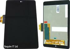 NEW 7.0 LED SCREEN AND TOUCH DIGITISER FOR ASUS GOOGLE GEN 1 NEXUS 7-1B065A